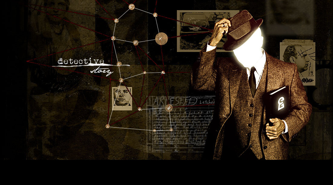 escape-games-nyc-detective-story-escape-room.jpg