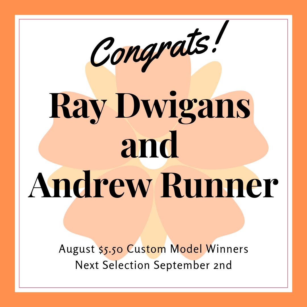 July custom model winners.png