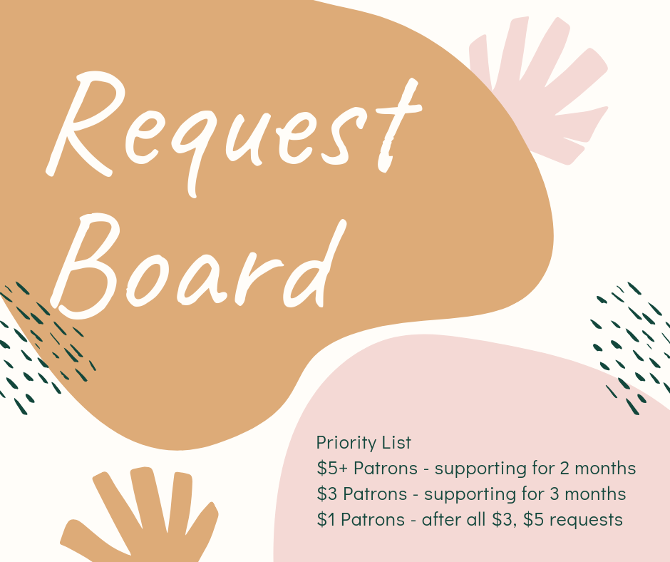 Request Board.png