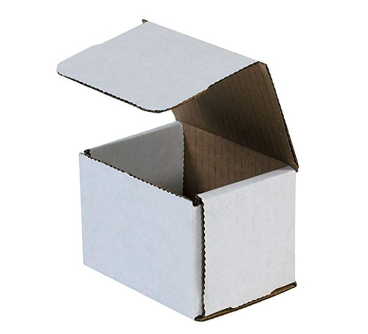Featured Product - I just finished the last of my Kickstarter orders! Yay!! That was 320 minis. In case you run a small business or like to mail your friends presents, I recommend these boxes. They are pretty much crush proof.
