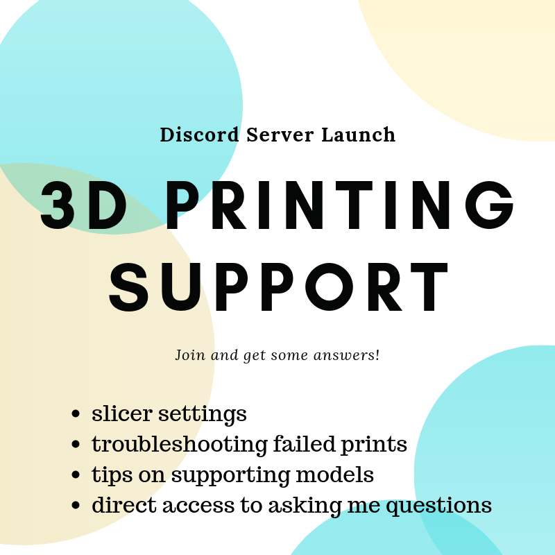 3D Printing support.png