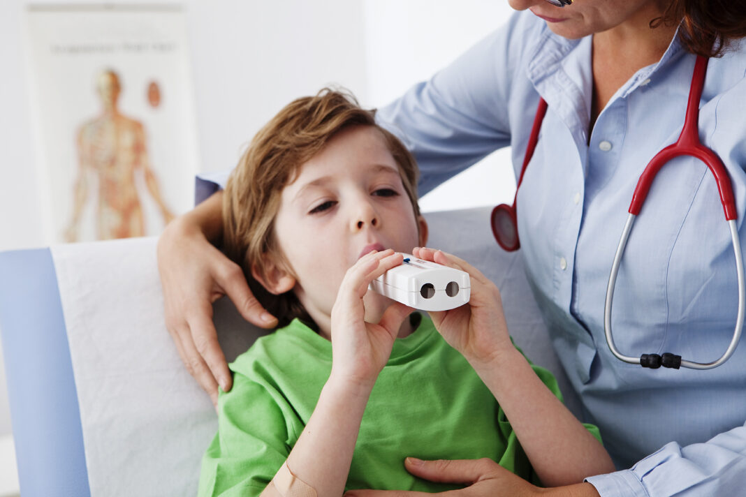 Treatment-For-Exercise-Induced-Asthma.jpg