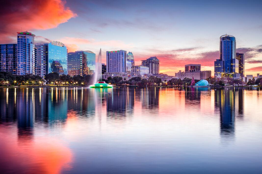 AireHealth-Calls-Orlando-Home.jpg