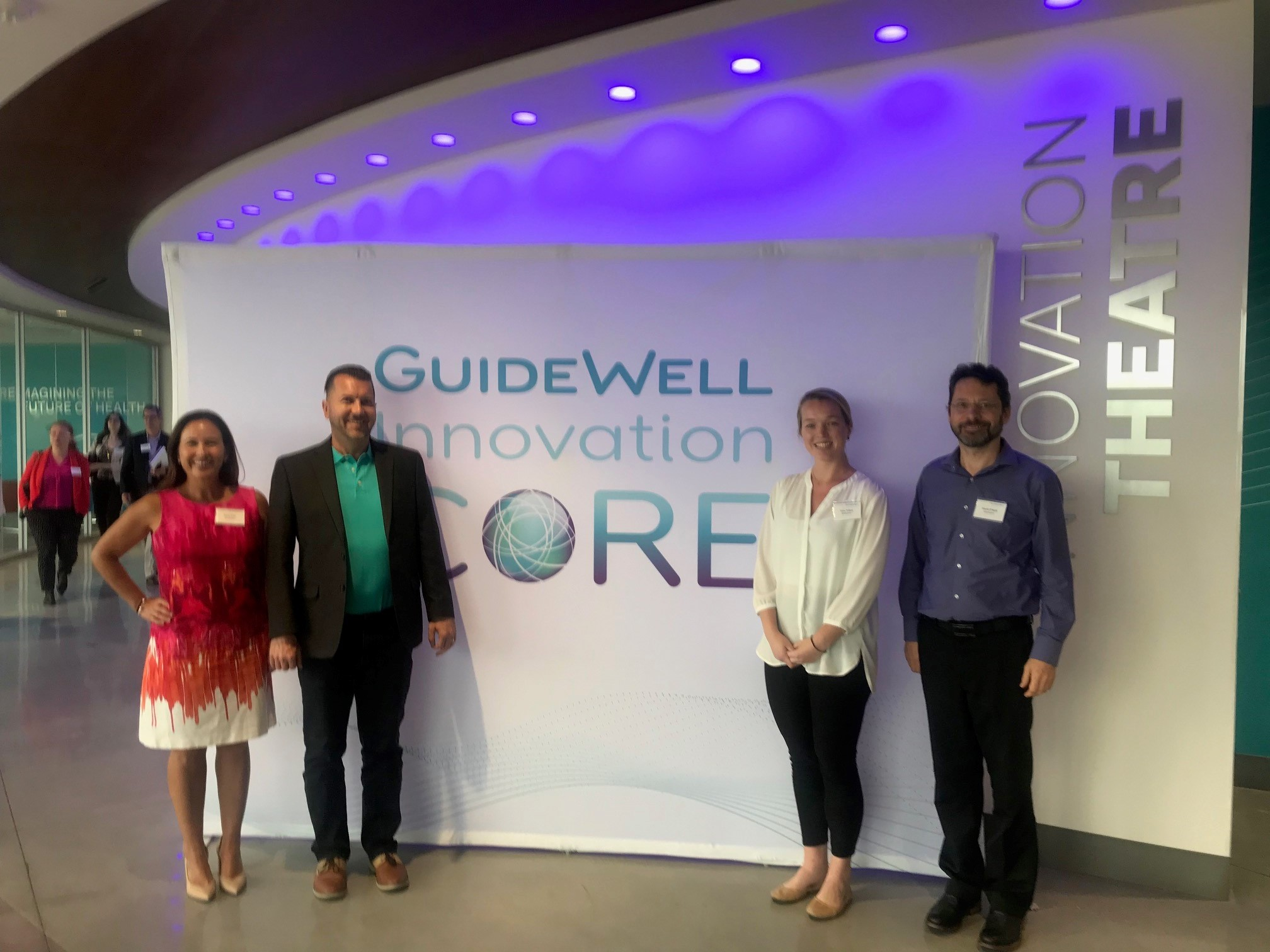 AireHealth-GuideWell-Accelerator (2).jpg