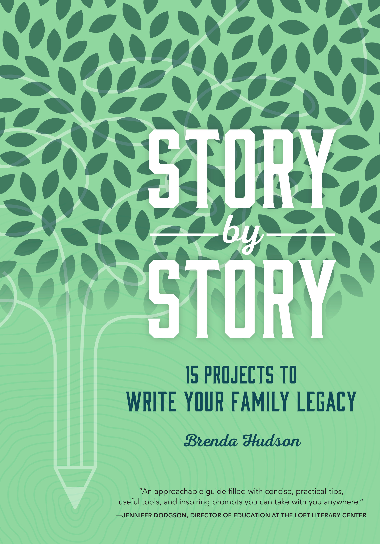 StoryByStory_fullcover_R4.jpg