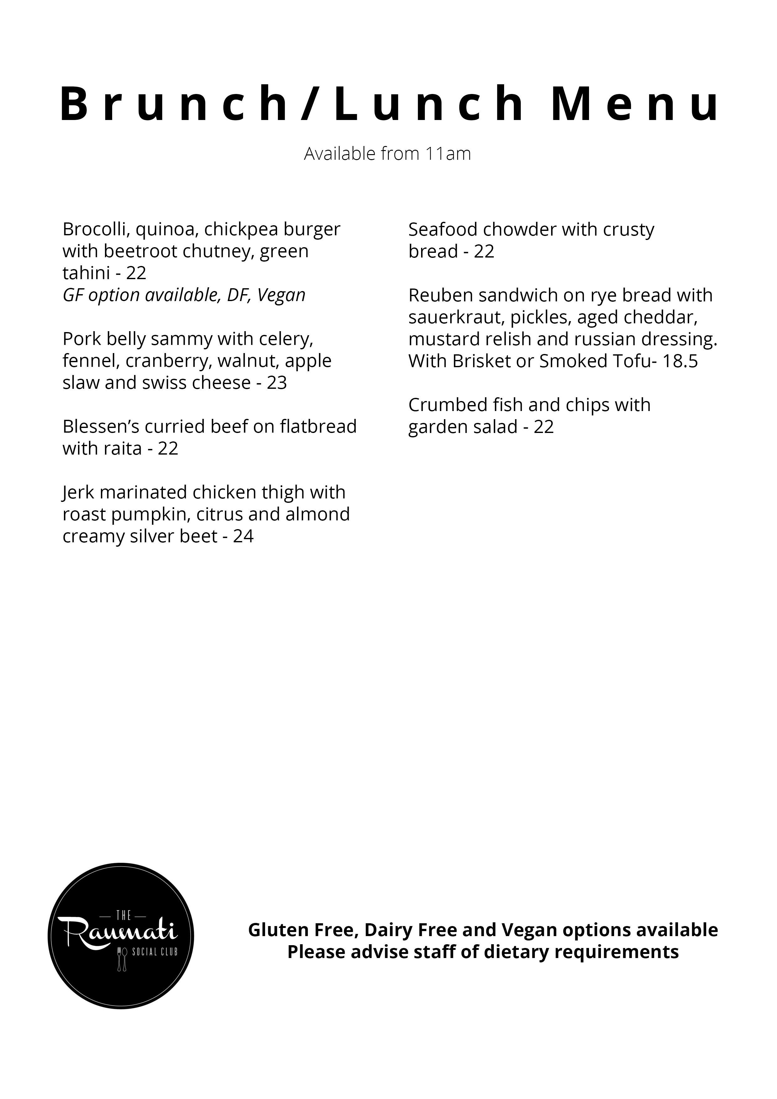 brunch lunch menu.jpg
