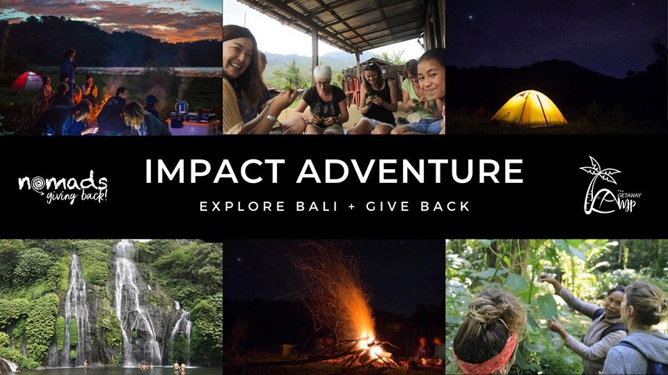 Impact Getaway.jpg