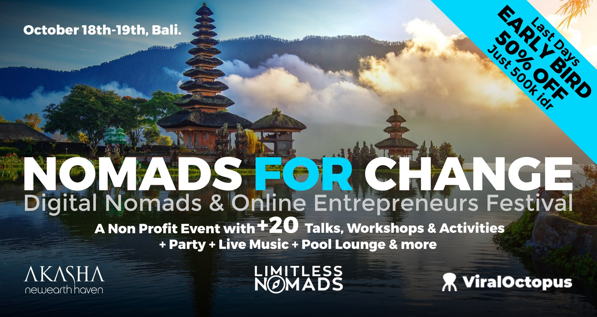 Nomads For Change.jpg