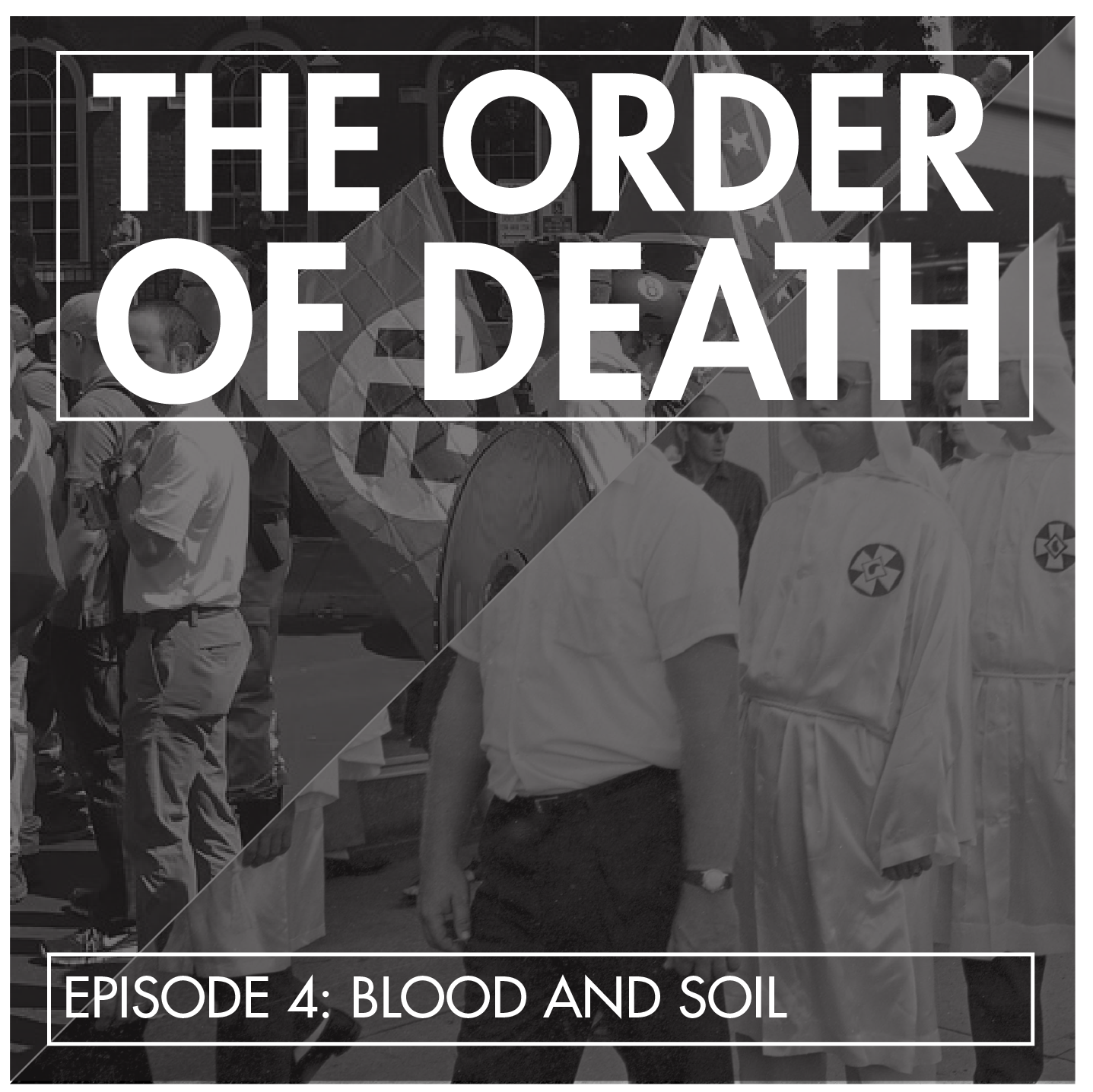 The Order Podcast Art4_Episode Four_Episode Four.png