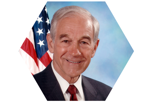 ron paul.png