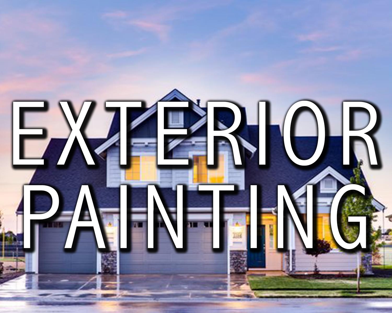 home+painter+danbury+ct