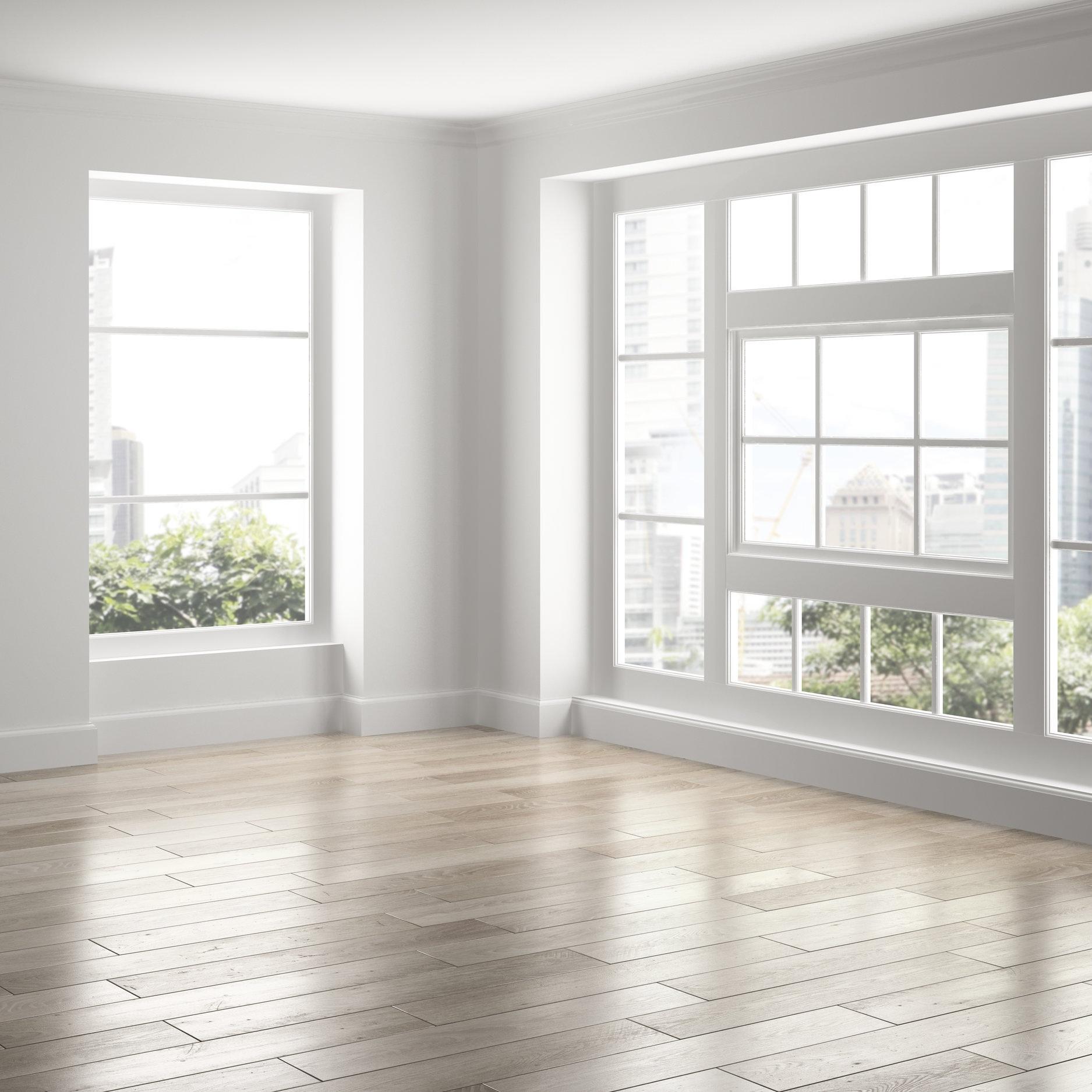 interior-empty-room-3d-rendering-P2DZRJ6.jpg