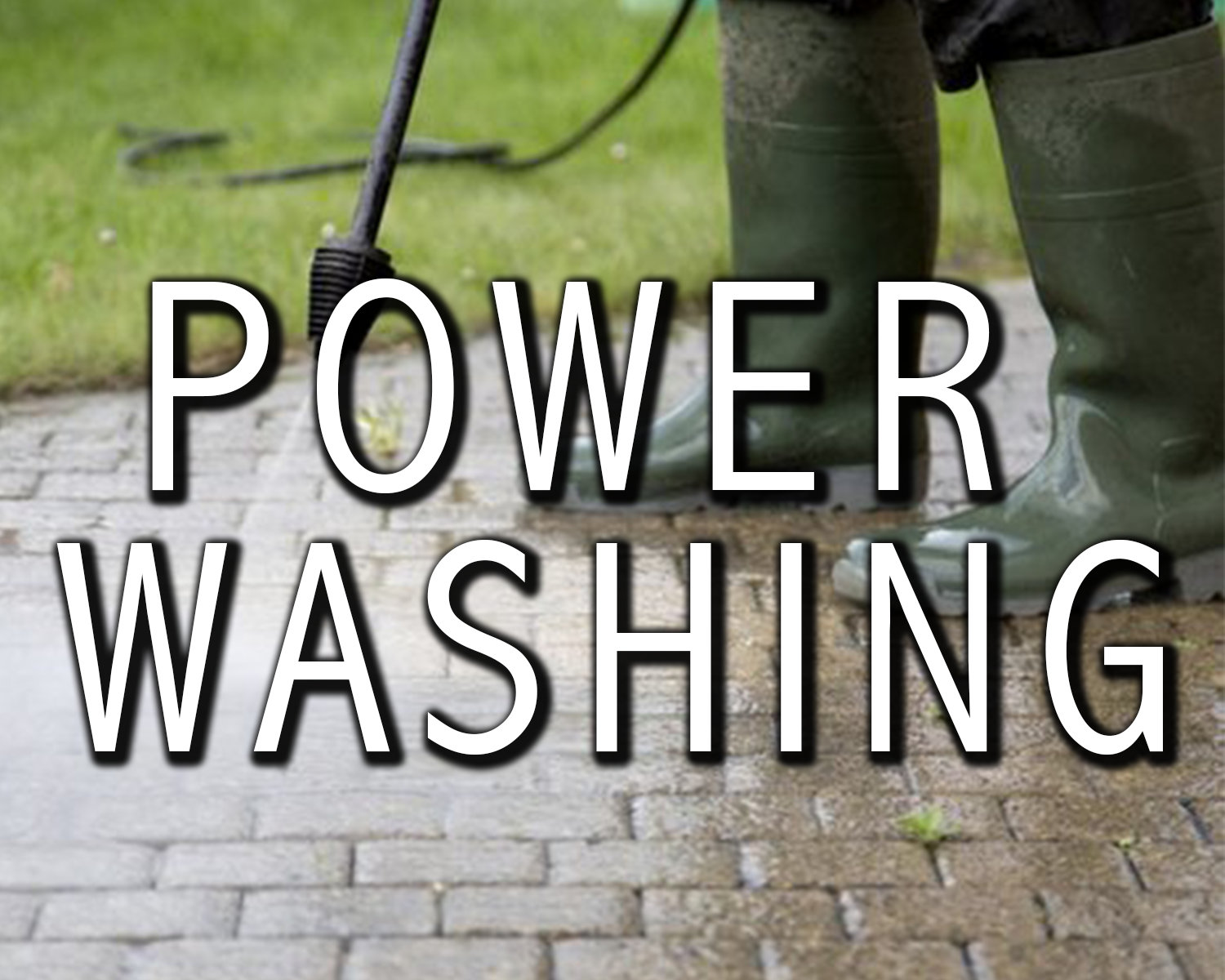 power-wash.png