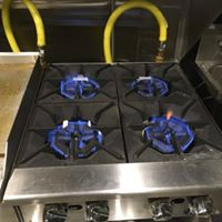 gas stove 1.jpg