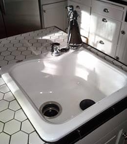 Kitchen sink 1.jpg