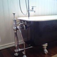 tub 1.jpg