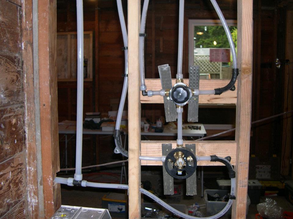 Shower valve rough.jpg