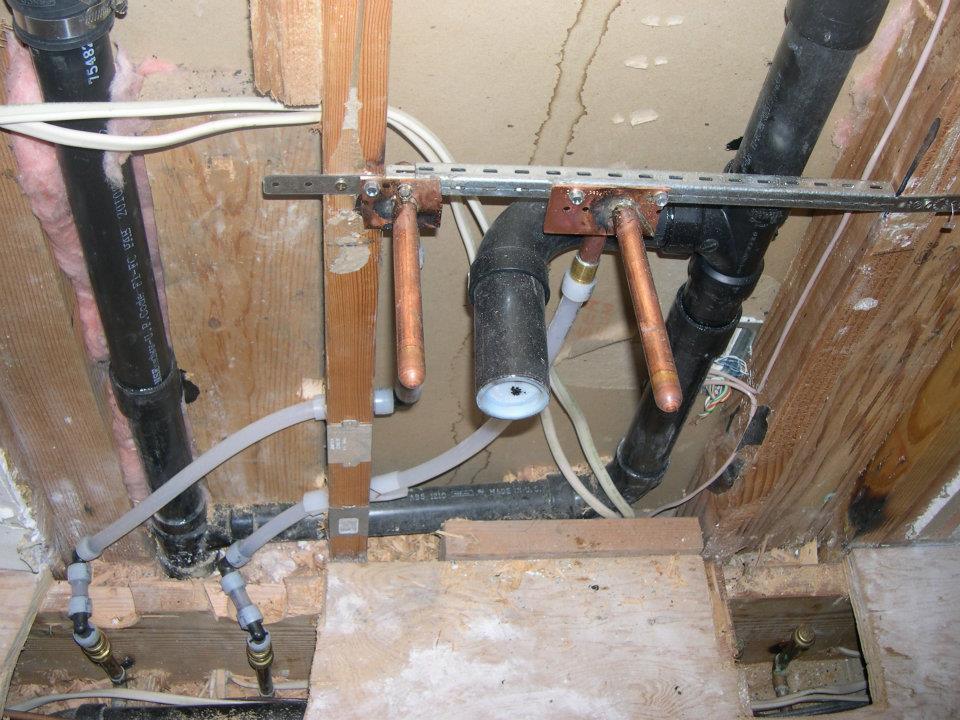 sink roughout.jpg