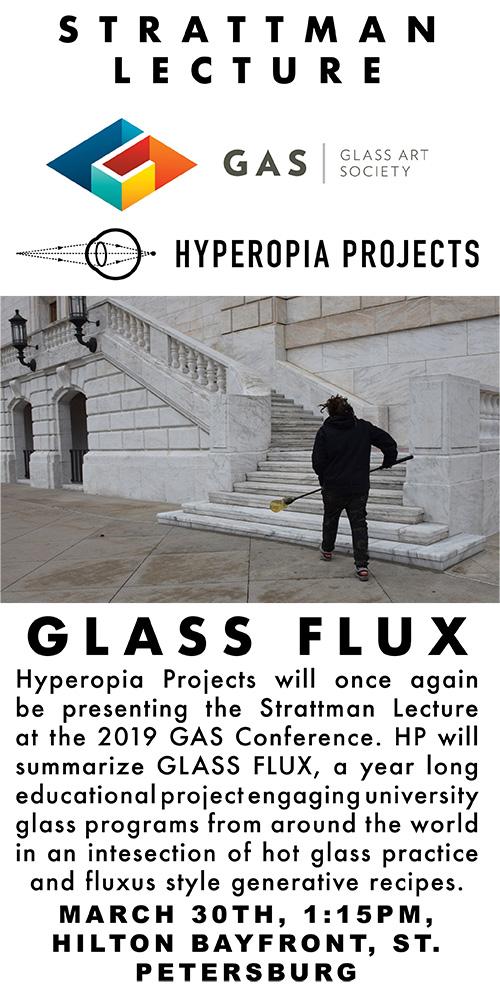 Glass-Flux.jpg