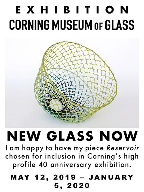 New_Glass_Now.jpg
