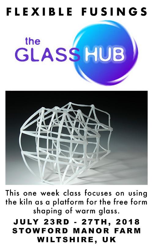 Flexible_fusings_glass_hub.jpg
