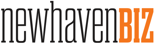 new_haven_biz.png