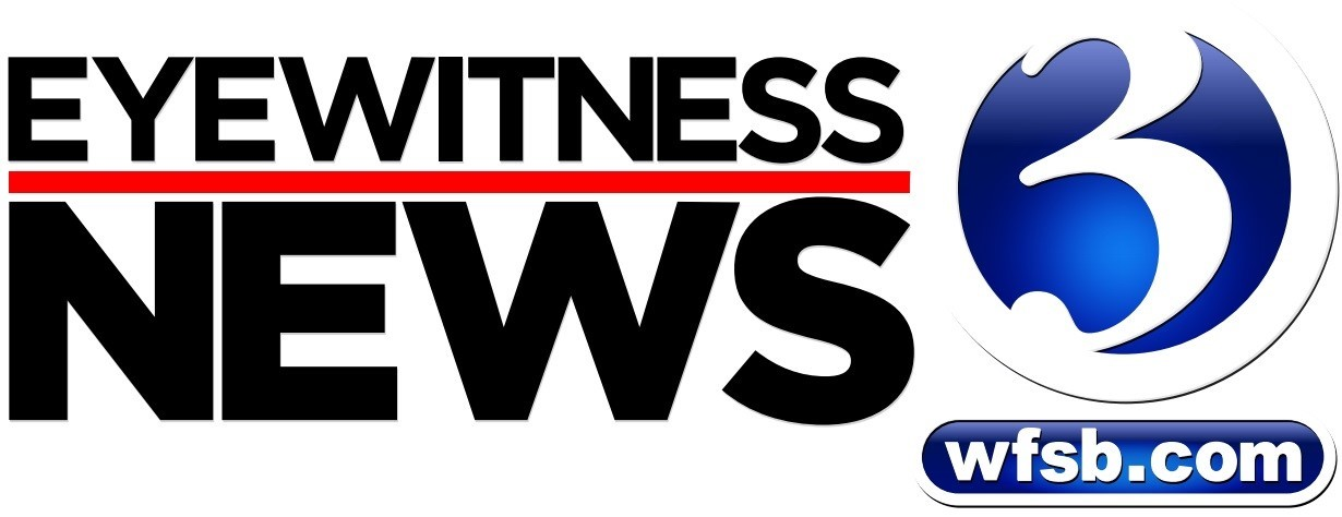 eyewitness_news_3.jpg