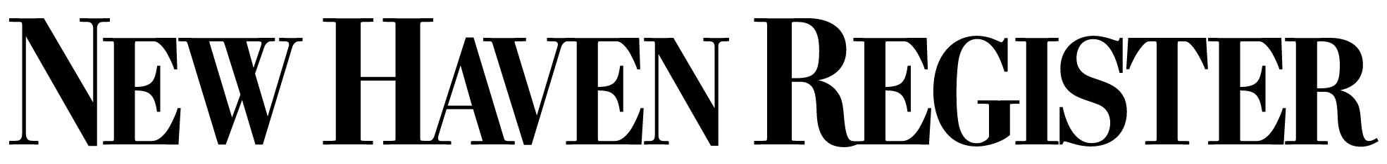new_haven_register.png
