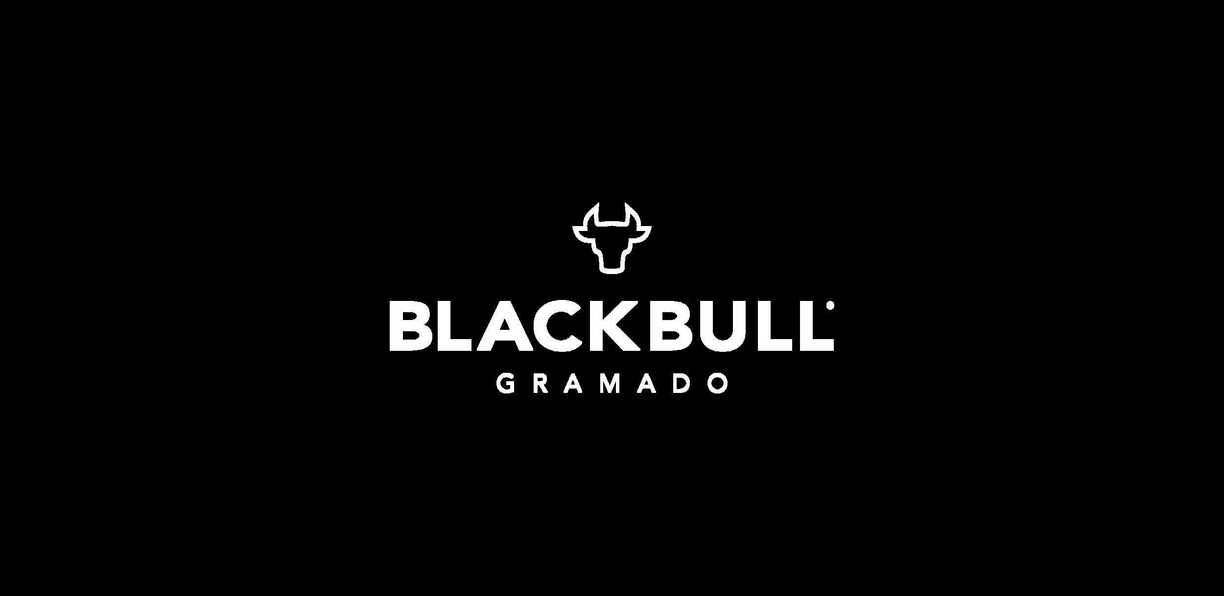 black-gramado.png