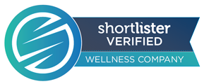 Shortlister Verified