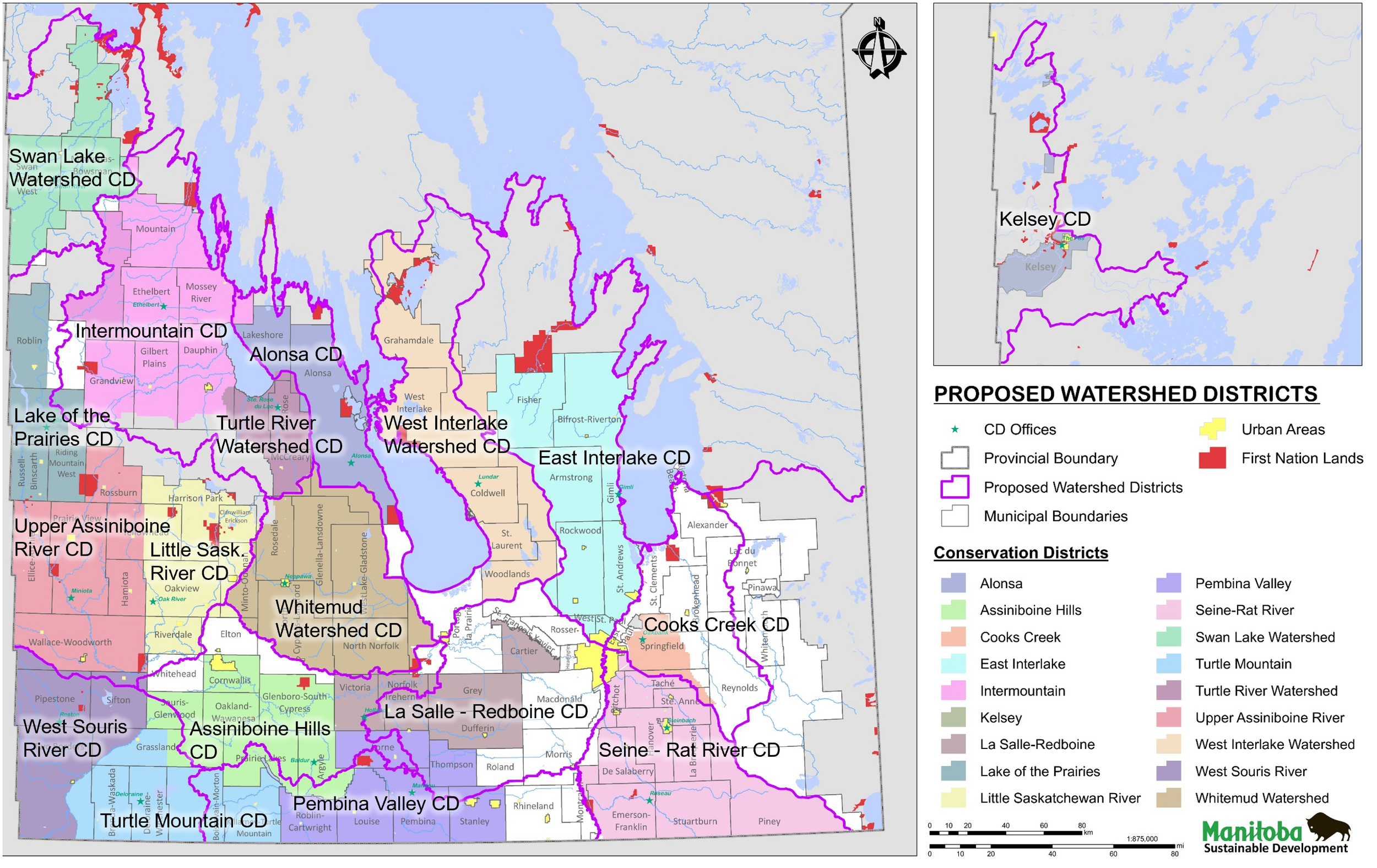 conservation-districts-and-proposed-watershed-districts