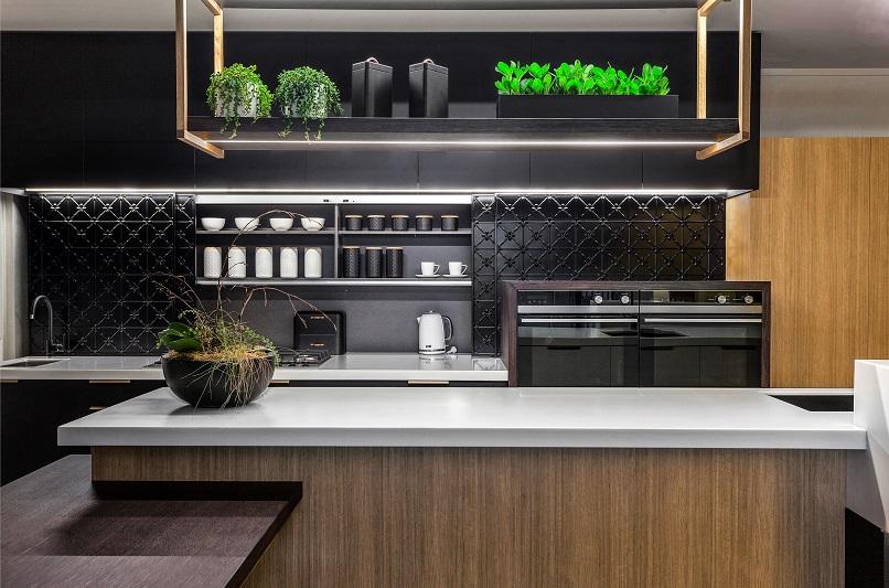 Open2view - Beaver Kitchens Showroom (02).jpg
