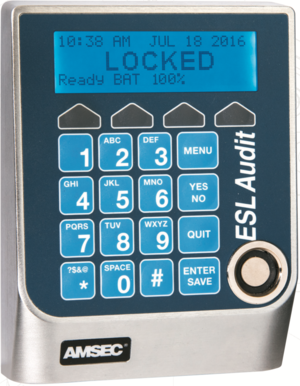 AMSEC'S ESL AUDIT ELECTRONIC LOCK.png