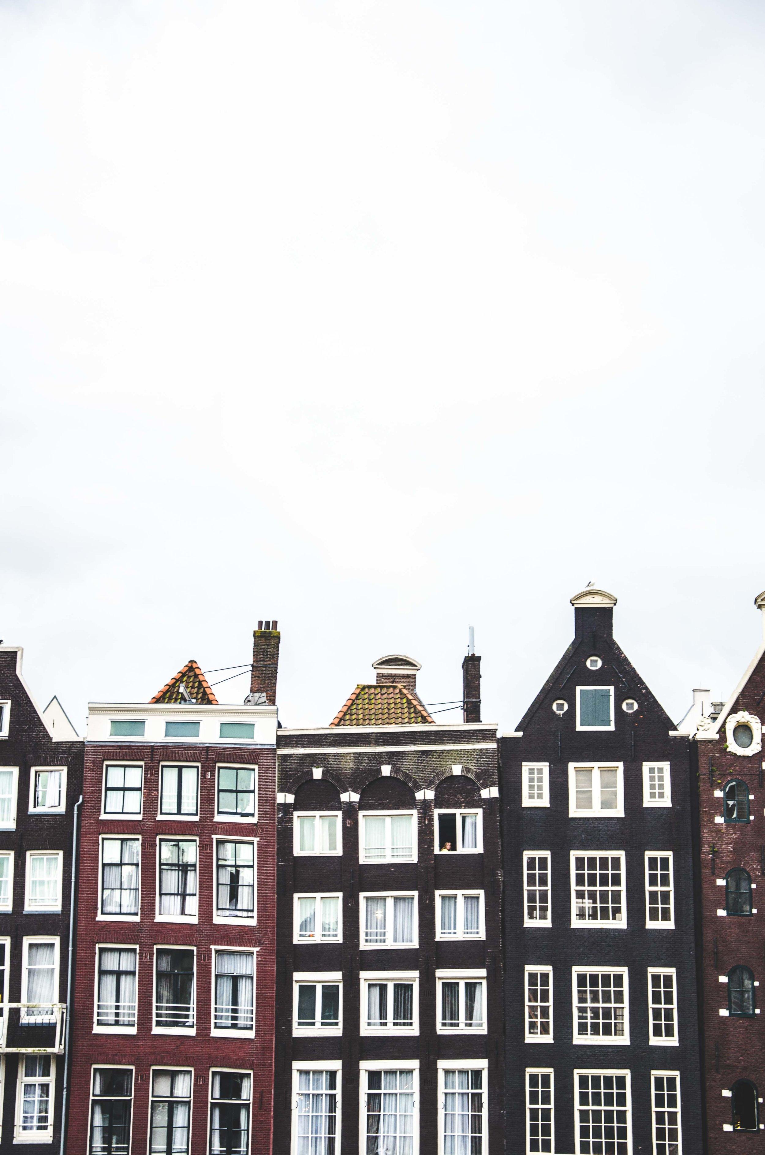 This beautiful photo is by  Aneta Pawlik via Unsplash.com
