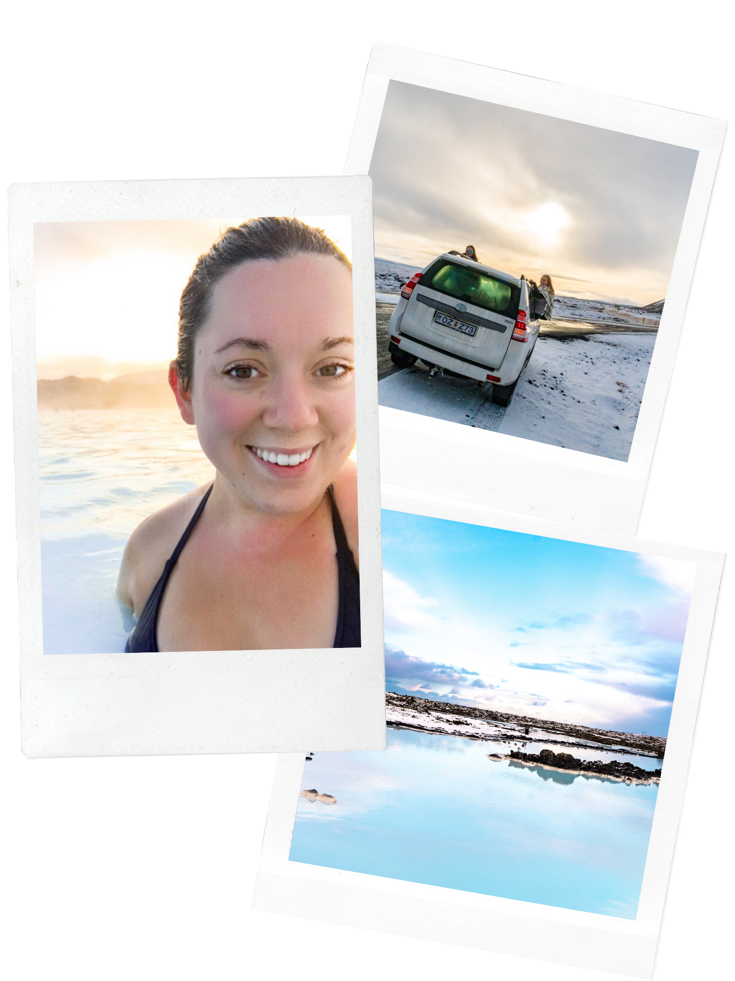 Iceland polaroids.png