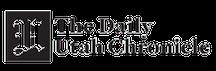 Chrony-Web-Logo.png
