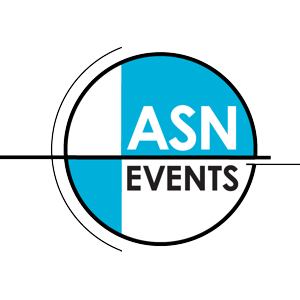 ASN.new.logo.final.LinkedIn.png