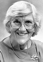 Professor Nancy Millis