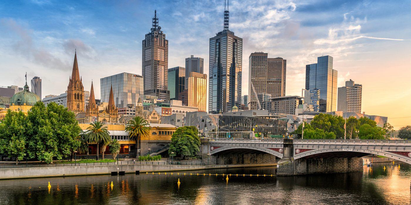 Melbourne1-1400x700.jpg
