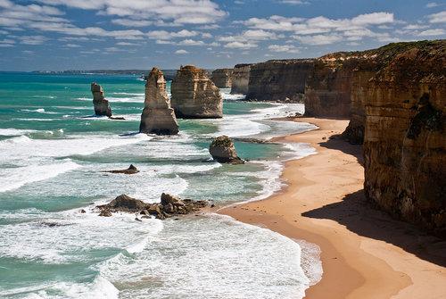1200px-The_twelve_apostles_Victoria_Australia_2010.jpg