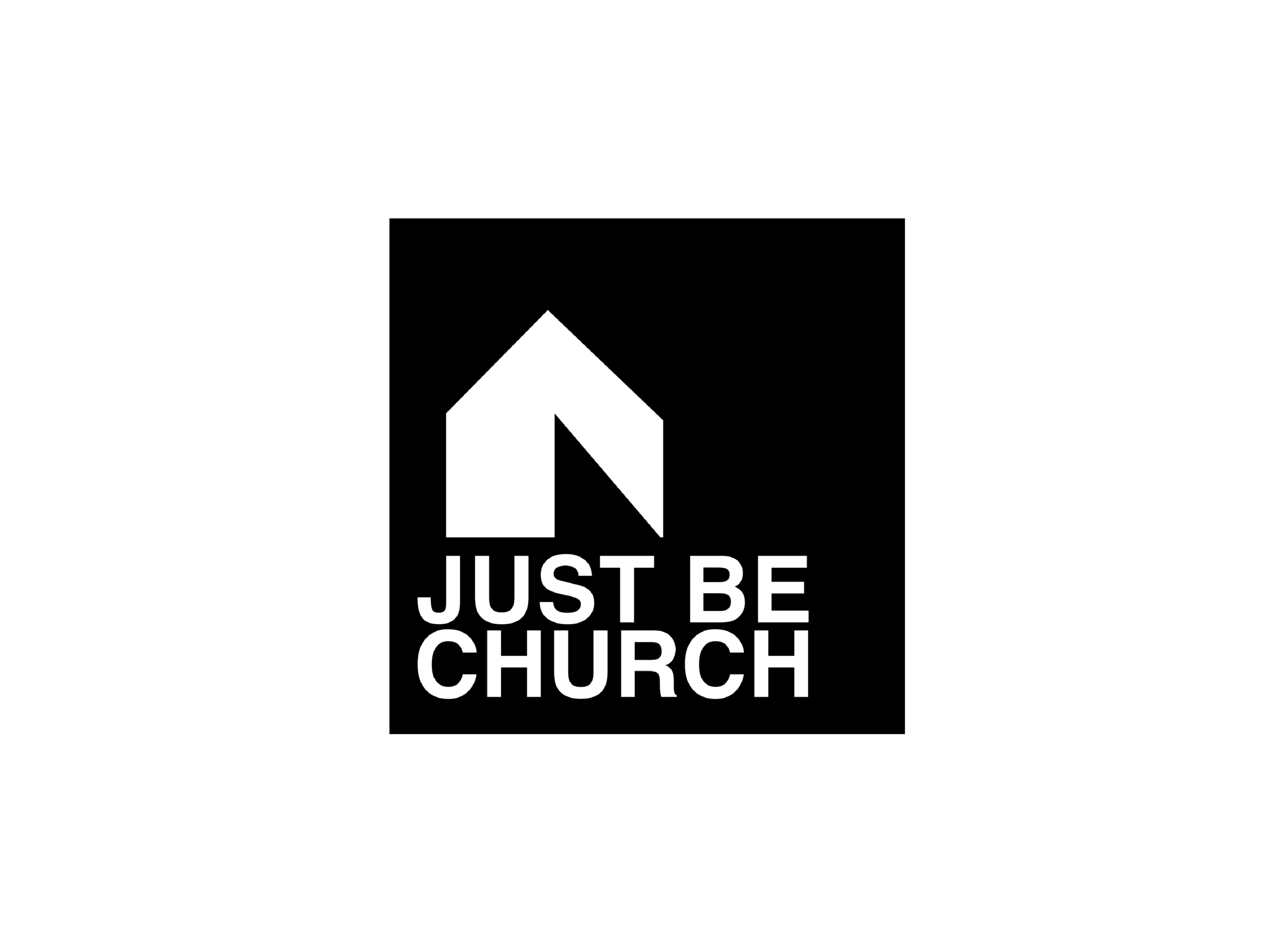 Just Be Church.png