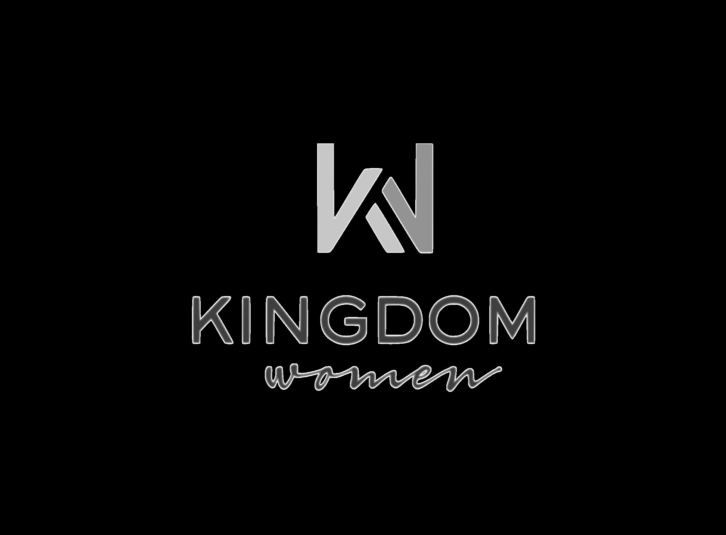 Kingdom Women.png