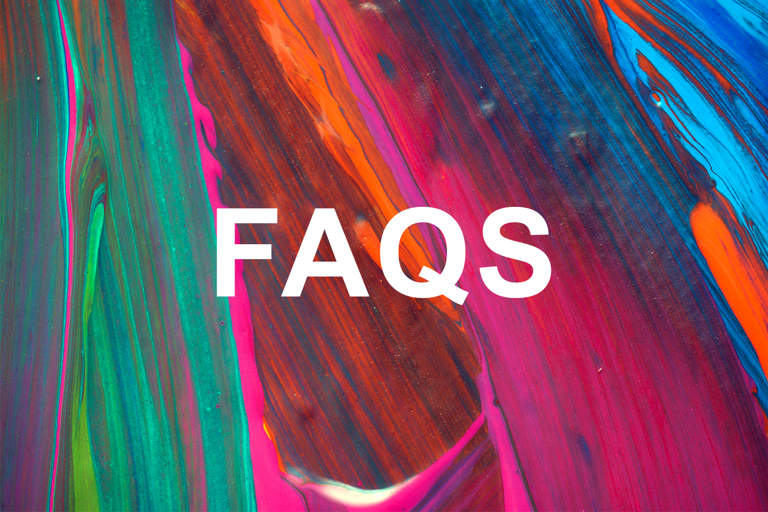 FAQs Background.jpg