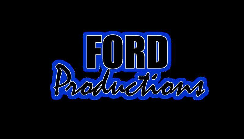 FP-Logo-3.png