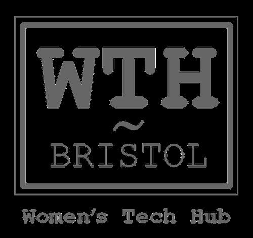 WTH_Bristol_Logo.png