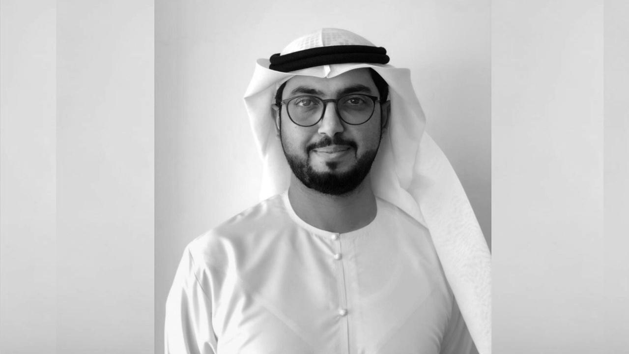 Majed Al Ghurair - Strategic Adviser & Shareholder