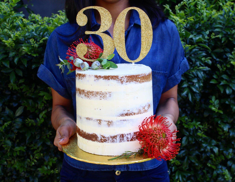 Beurre+30th+Birthday+2.jpg