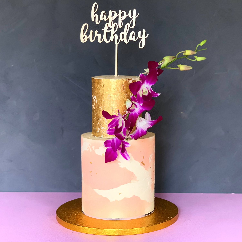 Beurre+30th+Birthday+Cake.jpeg