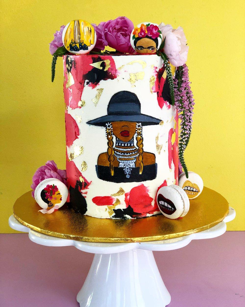 Beurre+Beyonce+Cake.jpeg