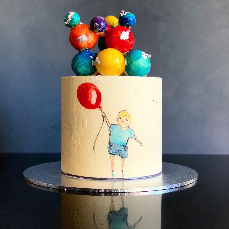 Beurre+Birthday+Balloon+Cake.jpeg